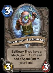 Tinkertown Technician(12202).png