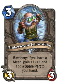 Tinkertown Technician(12202).png