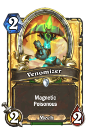 Venomizer(89921) Gold.png