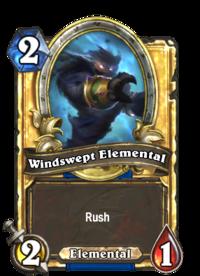 Windswept Elemental(151498) Gold.png