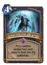 Ancestor's Call(12218).png