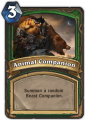 Animal Companion.png