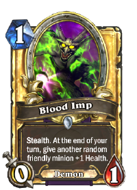 Blood Imp(196) Gold.png