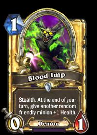 Blood Imp(196) Gold.png