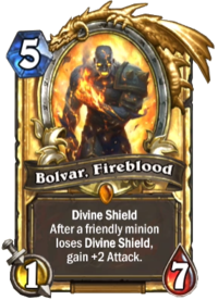 Bolvar, Fireblood(61831) Gold.png