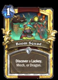 Boom Squad(184971) Gold.png