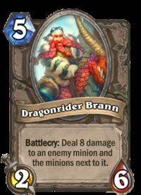 Dragonrider Brann(184677).png