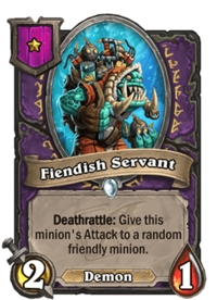 Fiendish Servant (Battlegrounds).png