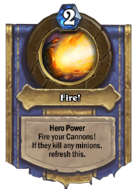 Fire!(89542).png