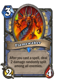 Flamewaker(92963).png