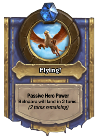 Flying!.png