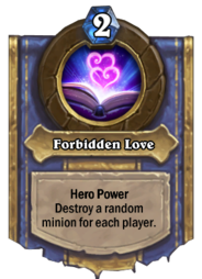 Forbidden Love (Heroic).png