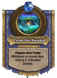 From the Swamp(89613).png