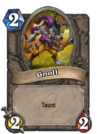 Gnoll(35353).png