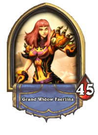 Grand Widow Faerlina Gold.png