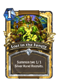 Lost in the Jungle(55495) Gold.png