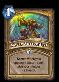 Never Surrender!(90590).png