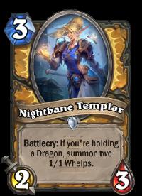 Nightbane Templar(42052).png