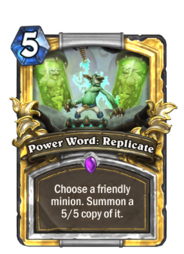 Power Word- Replicate(89870) Gold.png