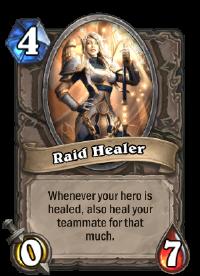Raid Healer(35394).png