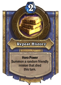 Repeat History (Normal).png