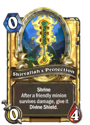 Shirvallah's Protection(90314) Gold.png