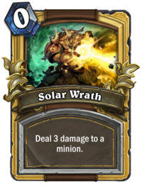 Solar Wrath Gold.png