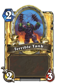 Terrible Tank(63115) Gold.png