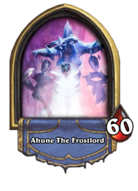 Ahune the Frostlord.png