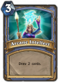 Arcane Intellect.png