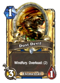 Dust Devil(129) Gold.png