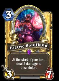 Fel Orc Soulfiend(49639) Gold.png