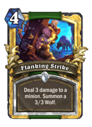 Flanking Strike(76978) Gold.png
