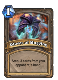 Gloves of Mugging(77209).png