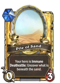Pile of Sand(92208) Gold.png