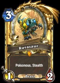 Ravasaur(90306) Gold.png