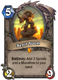 Seyil Yoon(14683).png