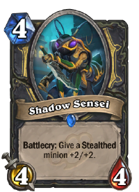 Shadow Sensei(49725).png