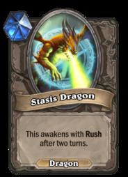 Stasis Dragon(89779).png