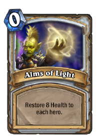 Alms of Light(35390).png