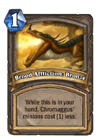Brood Affliction- Bronze(14568).png