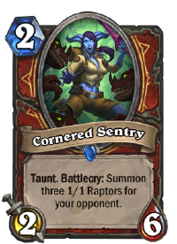 Cornered Sentry(55517).png