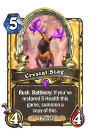 Crystal Stag(90600) Gold.png