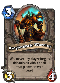 Dragonscale Warrior(35385).png