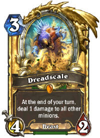Dreadscale(22389) Gold.png