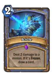 Icicle(90139).png