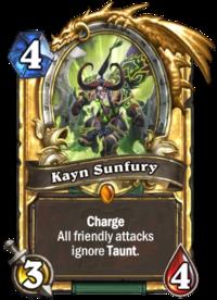 Kayn Sunfury(210736) Gold.png