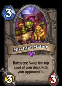 Mischief Maker(90840).png