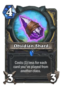 Obsidian Shard(55587).png