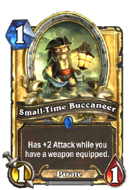 Small-Time Buccaneer(49759) Gold.png